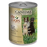 Canidae ALS Formula Canned Dog Food