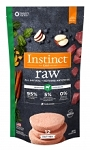 Instinct® Raw Frozen Grass-Fed Lamb Recipe