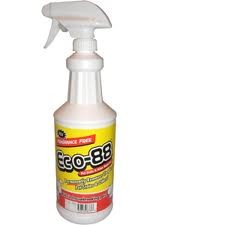 Eco 88 Pet Odor and Stain Remover