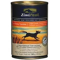 Ziwi Peak Tripe Dog Food Cans
