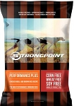 STRONGPOINT PERFORMANCE PLUS