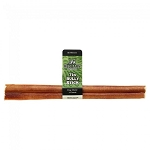 Redbarn Naturals Bully Sticks 5