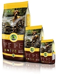 Holistic Blend Chicken, Rice & Vegetable All Life Stages Dry Dog Food