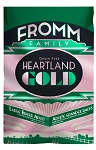 Fromm Heartland Gold Grain Free Large Breed Adult Dry Dog Food