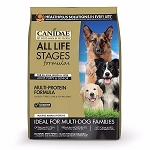 Canidae Maintenance Formula Dog Food