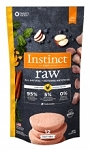 Instinct® Raw Frozen Cage-Free Chicken Recipe