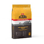 ACANA Wholesome Grains Free-Run Poultry Dry Dog Food