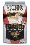 Victor Grain Free Active Dog & Puppy Dry Dog food