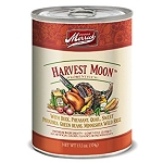 Merrick Harvest Moon Dog Cans
