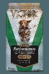 Victor Performance Formula with Beef Meal Dry Dog Food