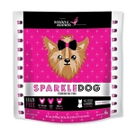 SPARKLEDOG DOG FOOD 8 lbs.
