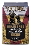 Victor Grain Free Lamb Meal & Sweet Potato Recipe Dry Dog Food