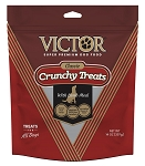 Victor Classic Crunchy Treats with Lamb Meal for Dogs