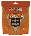 Victor Classic Crunchy Treats with Turkey Meal for Dogs