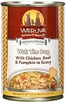 Weruva Dog - Wok the Dog