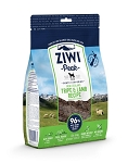 Ziwi Peak Air Dried Grain Free New Zealand Tripe and Lamb Dog Food